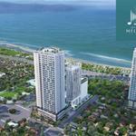 căn hộ mặt tiền biển Quy Nhơn, chiếc khâu 18%, lợi nhuận 80%/năm giá chủ đầu tư