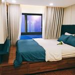 Cần bán gấp 2 căn 3 phòng ngủ La Cosmo Tân Bình (chênh 50tr).