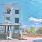 Kẹt tiền bán gấp lô đất 145M2, tỉnh lộ 10 ngay  xã Phạm Văn Hai giá 940 triệu, LH 0933097724