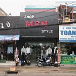 Cần sang Shop quần áo Nam Mặt tiền đường Nguyễn Ảnh Thủ Q12 LH Mr Công 0906849599