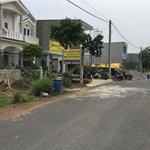 Tôi cần bán lô đất thuộc xã Xuân Thới Thượng, huyện Hóc Môn,900TR/NỀN/175m2.thổ cư 100%.