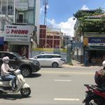 Bán lô đất mặt tiền đường Phan Đình Phùng, Phường 15, Quận Phú Nhuận.