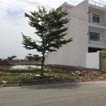 Bán Lô Đất 6x26, 20x26 KDC Phạm Văn Hai, Đã có sổ hồng thổ cư 100%