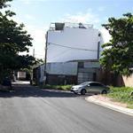 Bán gấp lô đất 5x20, mặt tiền đường Trần Văn Giàu, Bình Chánh, sổ hồng