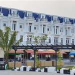 Mở bán lớn dự án GALAXY HẢI SƠN GĐ1- 799/nền-100m2,125m2,đường 45m.0906690632