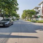 Bán gấp biệt thự phố 6x20m, đường 12m Nguyễn Thị Định, Q2. 3,5 tấm. Giá tốt 7,2 tỷ. 0902902803