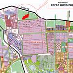 Cần bán đất KDC Hưng Phước - 480tr/103m2 - Liên hệ: 0942.667.223