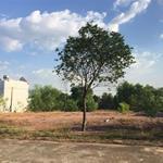 GIA ĐÌNH SANG NƯỚC NGOÀI ĐỊNH CƯ HẾT CẦN BÁN GẤP 300M2 ĐẤT Ở BÌNH DƯƠNG, BÁN NHANH GIÁ 659TR