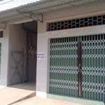 Bán 16 phòng trọ 250m2-1ti8 ngay Vĩnh Lộc A,sang tên công chứng ngay.LH 0906690632