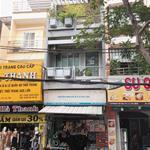 Chính chủ cần bán nhà mặt tiền Đường Phạm Văn Hai P3 Q Tân Bình LH Mr Dũng 0342898153