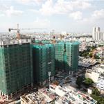Western Capital Block B3 đã cất nóc, kí HDMB, thủ tục nhanh, Giá từ 2,15 tỷ/2PN