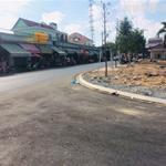 Đất chính chủ cần bán - Lô góc 97m2 đường Thuận Giao 19 - 2,9tỷ