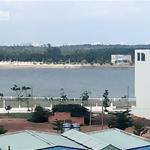 Bán đất 125m2 Bình Chánh gần BV Chợ Rẫy 2 giá  950 triệu nền 125m2 SHR
