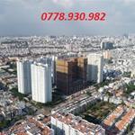 Đứng đầu Top bất động sản phía Tây với 6 tầng trung tâm thương mại