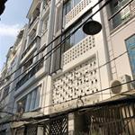 Cho thuê nhà mới xây 3 lầu sân thượng 6pn ngay Nguyễn Đình Chiểu Q3 Lh Mr Thịnh