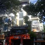 Cho thuê mặt bằng làm văn phòng công ty mặt tiền đường Hoàng Hoa Thám Q Tân Bình Mr Toàn