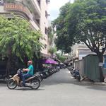 Bán nhà HXH đường Lê Bình, DT 5,5*6,8m 3,5 tầng giá 5,5 tỷ TL