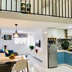 Bán căn hộ chung cư Happy Home giá cực rẻ 310 triệu/căn, chỉ thanh toán 50 triệu khi ký HĐ