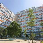 Cho thuê căn hộ 9view, nhà mới 2PN có ban công,view siêu đẹp 8 tr/tháng.Xem nhà 0901114055