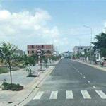 Sacombank hổ trợ thanh lý 39 nền đất Khu Đô Thị Mới TRẦN VĂN GIÀU sổ hồng riêng