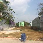 Tôi cần tiền tân trang lại ngôi nhà trên Sài Gòn nên nhượng lại lô đất 600m2 ở khu dân cư BìnhDương