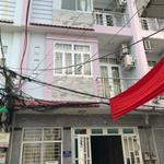 Cho thuê nhà nguyên căn 2 lầu 4pn gần Cầu Phú Xuân Nhà Bè Giá 7tr/tháng LH Mr Phúc