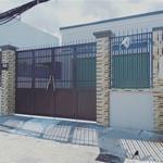 Cho thuê mặt bằng kinh doanh mới xây 250m2 và 500m2 tại Tô Ký Q12 LH Mr Quang 0768380768