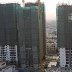Chỉ 2,58 tỷ/3PN DT 88m2 sở hữu căn hộ 4 MT tại TT Q.6, đã cất nóc, tiến độ 55%. LH 0932145693