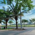 Ngân hàng thanh lý 20 nền đất gần Aeon Mall Bình Tân, sổ hồng riêng MT