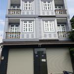 Cho thuê phòng mới sạch sẽ Trong nhà nguyên căn Tại Bến Phú Định Q8 giá từ 2,7tr/tháng
