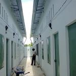 CẦN BÁN GẤP DÃY TRỌ 20 PHÒNG, SHR, DT 260M2 2.3tỷ , GẦN NHIỀU KCN LỚN,