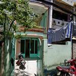 Chính chủ cần bán nhà 2 lầu 3,88x43 nở hậu Đường Văn Thân P8 Q6 LH Mr Quy 0938338328
