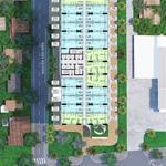 Bán căn hộ du lịch view biển, 2PN, giá rẻ chỉ 2ty6 tại thành phố Quy Nhơn