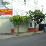 Cho thuê mặt bằng nhà 2 mặt tiền Ngay KDC Hồng Long P Hiệp Bình Phước Q Thủ Đức Ms Thúy