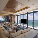 Bán lỗ hơn giá thị trường 200 triệu, căn hộ 46m2 TMS Quy Nhơn, chính chủ LH 0909488911