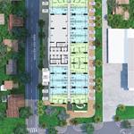 Bán căn hộ du lịch chỉ 2ty6 căn 2PN ngay tại thành phố Quy Nhơn