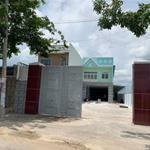 Cần Bán Gấp Nhà Xưởng: số 648 Huỳnh Thị Na, Ấp 1, xã Đông Thạnh, huyện Hóc Môn
