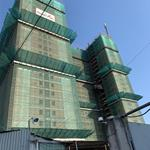 Danh sách chuyển nhượng Carillon 7, giá tốt: 1,98 tỷ/2PN/65m2, 2,23ty/71m2, 2,66ty/86m2