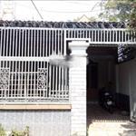 Cho thuê nhà 170m2 hẻm xe hơi Tại Đông Thạnh 3 gần chợ Đông Thạnh Hóc Môn giá 7,5tr/tháng