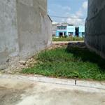 Bán đất tại Đường Láng Le bàu cò gần THPT Lê Minh Xuân , gần chợ Bà lát . Giá 800tr