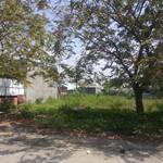 Chính chủ cần bán lô đất 380m2 giá 690 triệu sổ hồng riêng thổ cư 100%, gần chợ, sát trường học