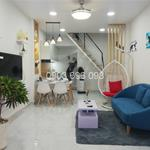 1.Nhà Gò Vấp giá rẻ 2.95 tỷ nhà mới Cần tiền nên bán Gấp, Phạm Văn Chiêu, phường 9