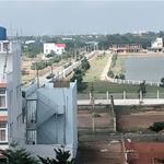 Mở bán KDC ĐẤT NAM LUXURY ( tên lửa mỏ rông ) Trần Văn Giàu, Bình Chán