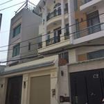 Chính chủ bán nhà 3 lầu 209m2 Hẻm 8m Tại Dương Quảng Hàm Q Gò Vấp Lh Mr Đức