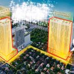 Bán căn hộ du lịch, giá siêu rẻ chỉ 36 triệu/m2, view biển 1PN ngay tại Quy Nhơn