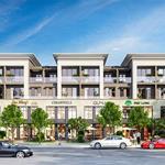 SIÊU HOT!!! Đất nền khu đô thị mới Everde City, Long An - mở bán đợt đầu tiên CK CỰC KHỦNG