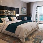nhận giữ chỗ căn hộ mặt tiền biển Quy Nhơn, chiếc khâu 18%, lợi nhuận 80%/năm