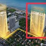 nhận giữ chỗ căn hộ view 100% biển, chiếc khấu 18%, lợi nhuận 80%/năm