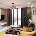 Cho thuê Căn hộ 1pn và 3pn nội thất đẹp lung linh tại Nguyễn Thần Hiến Q4 Lh Ms Đài