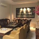 Chính chủ bán nhà Lý Thường Kiệt, DT 7.6x13m, 1 trệt 3 lầu. Giá cực bèo 13 tỷ TL. LH 0796456889